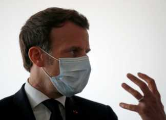 France's COVID-19 failures are the result of decades of austerity